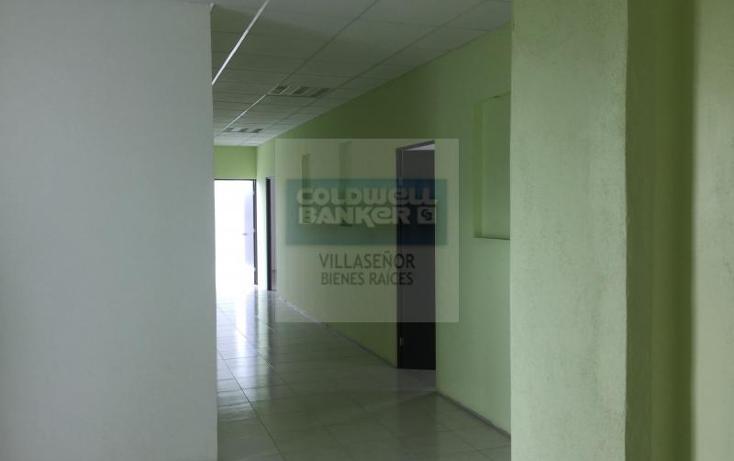 Foto de oficina en renta en  , la curva, toluca, méxico, 1445979 No. 09