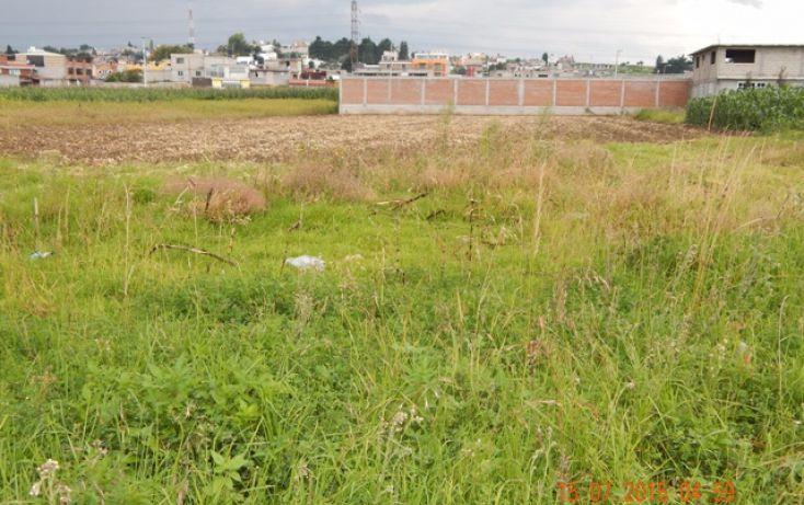 Foto de terreno habitacional en venta en prolongación heriberto enriquez, santa maría magdalena ocotitlán, metepec, estado de méxico, 1156011 no 14
