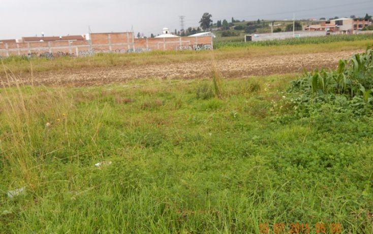 Foto de terreno habitacional en venta en prolongación heriberto enriquez, santa maría magdalena ocotitlán, metepec, estado de méxico, 1156011 no 16