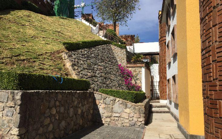 Foto de edificio en venta en prolongación hidalgo, cuajimalpa, cuajimalpa de morelos, df, 1630503 no 01