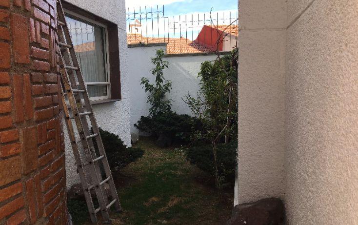 Foto de edificio en venta en prolongación hidalgo, cuajimalpa, cuajimalpa de morelos, df, 1630503 no 02