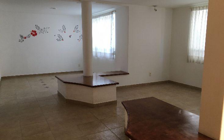 Foto de edificio en venta en prolongación hidalgo, cuajimalpa, cuajimalpa de morelos, df, 1630503 no 09