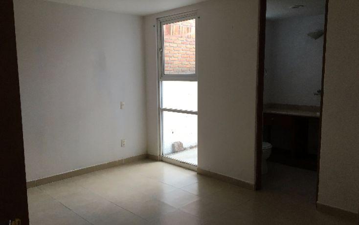 Foto de edificio en venta en prolongación hidalgo, cuajimalpa, cuajimalpa de morelos, df, 1630503 no 11