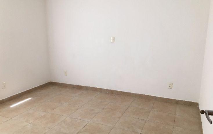 Foto de edificio en venta en prolongación hidalgo, cuajimalpa, cuajimalpa de morelos, df, 1630503 no 12