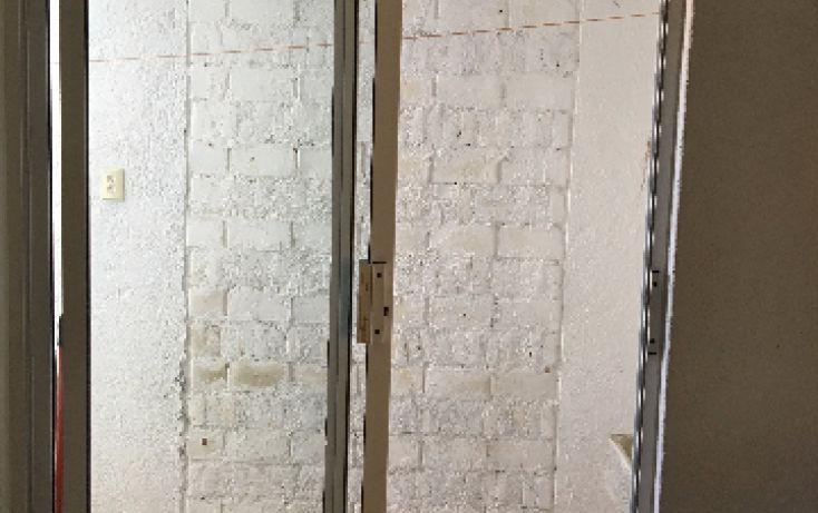 Foto de edificio en venta en prolongación hidalgo, cuajimalpa, cuajimalpa de morelos, df, 1630503 no 16