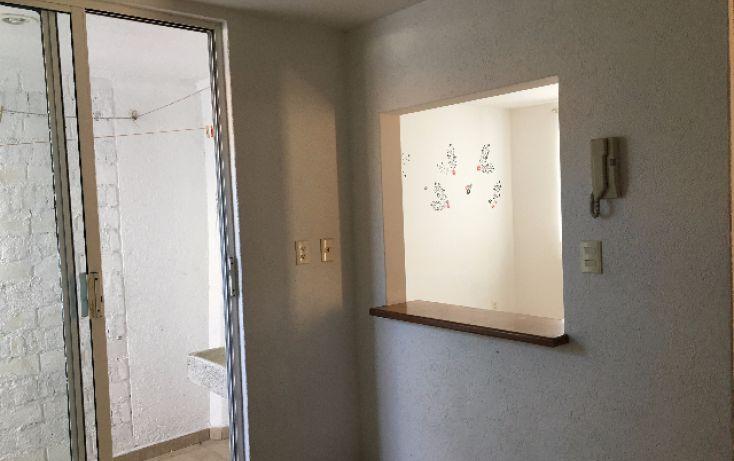 Foto de edificio en venta en prolongación hidalgo, cuajimalpa, cuajimalpa de morelos, df, 1630503 no 18