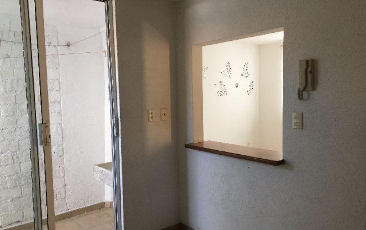 Foto de edificio en venta en prolongación hidalgo, cuajimalpa, cuajimalpa de morelos, df, 1630503 no 19