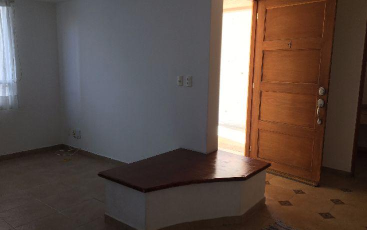 Foto de edificio en venta en prolongación hidalgo, cuajimalpa, cuajimalpa de morelos, df, 1630503 no 20