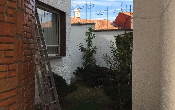 Foto de edificio en venta en prolongación hidalgo, cuajimalpa, cuajimalpa de morelos, df, 1630503 no 21