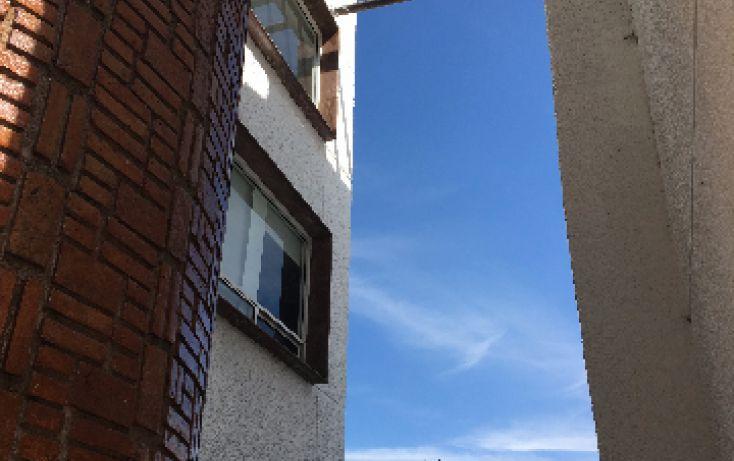 Foto de edificio en venta en prolongación hidalgo, cuajimalpa, cuajimalpa de morelos, df, 1630503 no 22