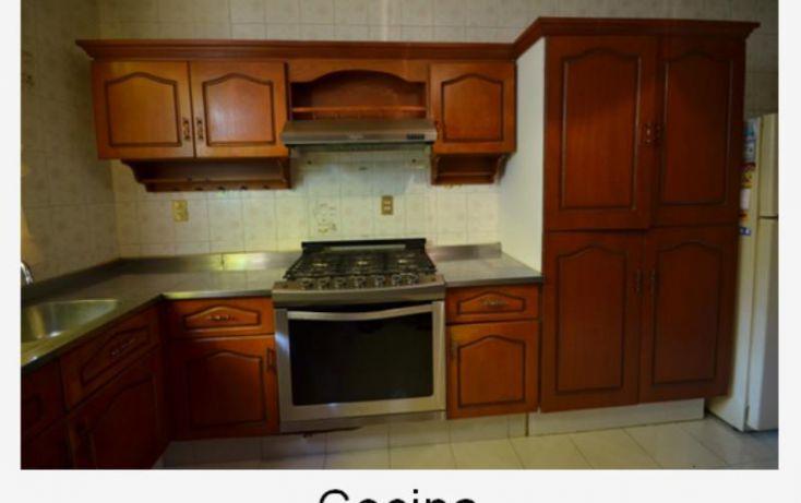 Foto de casa en venta en prolongación ignacio aldama 155, aldama, xochimilco, df, 2032544 no 03