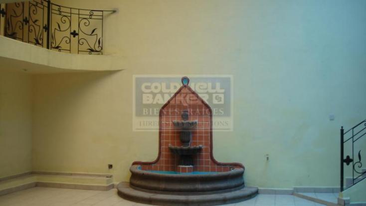 Foto de casa en venta en  20, santa julia, san miguel de allende, guanajuato, 600920 No. 02