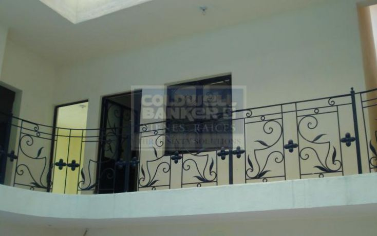Foto de casa en venta en prolongacion ignacio allende 20, santa julia, san miguel de allende, guanajuato, 600920 no 03