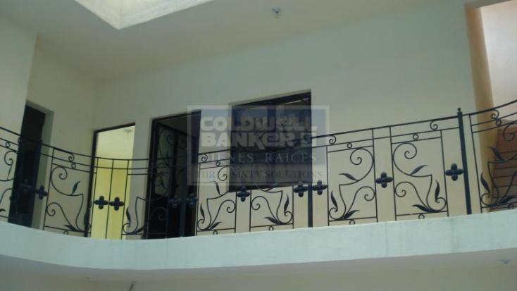 Foto de casa en venta en  20, santa julia, san miguel de allende, guanajuato, 600920 No. 03