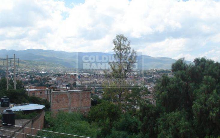 Foto de casa en venta en prolongacion ignacio allende 20, santa julia, san miguel de allende, guanajuato, 600920 no 05