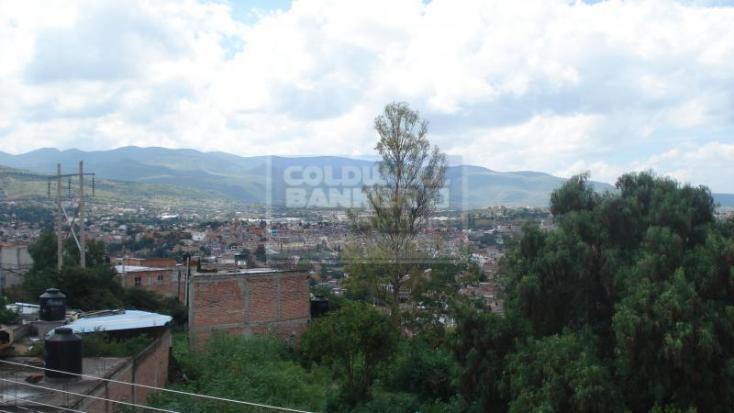 Foto de casa en venta en  20, santa julia, san miguel de allende, guanajuato, 600920 No. 05