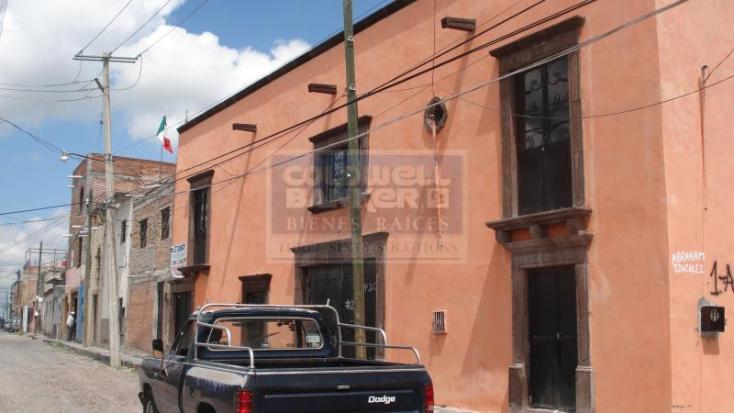 Foto de casa en venta en  20, santa julia, san miguel de allende, guanajuato, 600920 No. 06