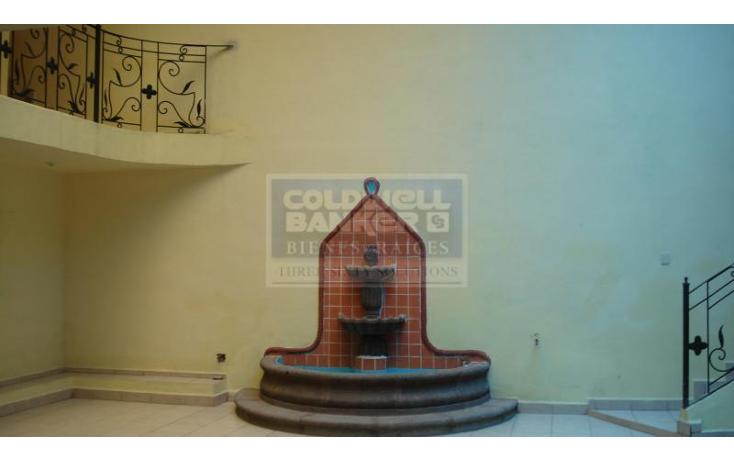 Foto de casa en venta en prolongacion ignacio allende , santa julia, san miguel de allende, guanajuato, 1839800 No. 02