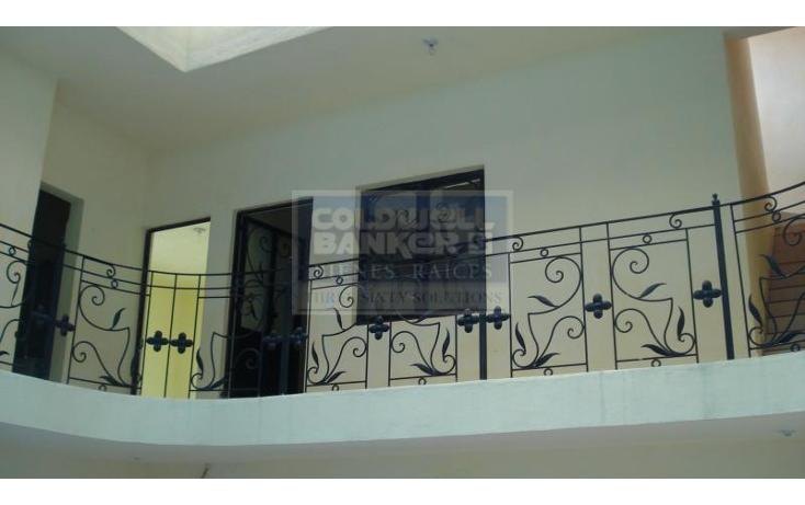 Foto de casa en venta en prolongacion ignacio allende , santa julia, san miguel de allende, guanajuato, 1839800 No. 03