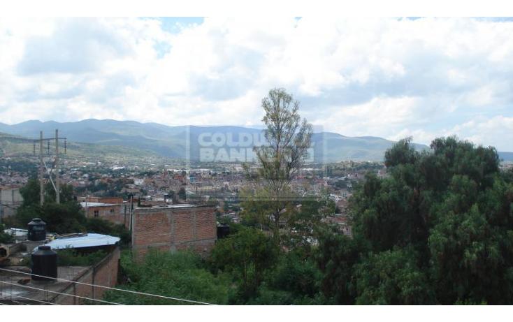 Foto de casa en venta en prolongacion ignacio allende , santa julia, san miguel de allende, guanajuato, 1839800 No. 05