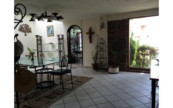 Foto de casa en venta en prolongación independencia, calimaya, calimaya, estado de méxico, 680889 no 02
