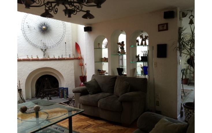 Foto de casa en venta en prolongación independencia, calimaya, calimaya, estado de méxico, 680889 no 03