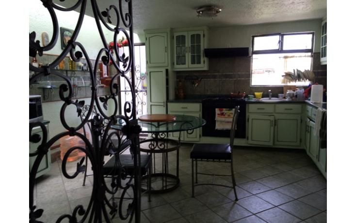 Foto de casa en venta en prolongación independencia, calimaya, calimaya, estado de méxico, 680889 no 04