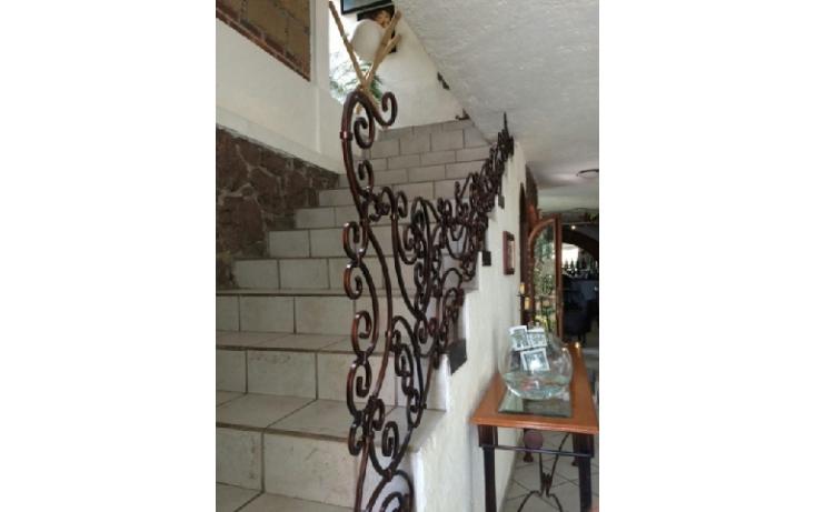 Foto de casa en venta en prolongación independencia, calimaya, calimaya, estado de méxico, 680889 no 05
