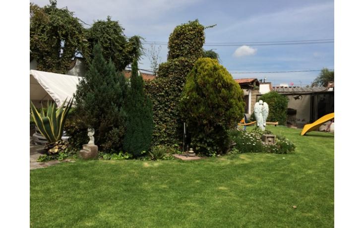 Foto de casa en venta en prolongación independencia, calimaya, calimaya, estado de méxico, 680889 no 06