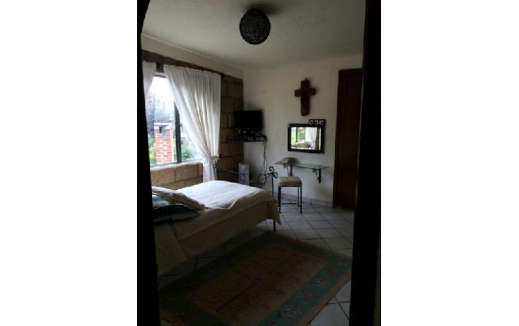 Foto de casa en venta en prolongación independencia, calimaya, calimaya, estado de méxico, 680889 no 07