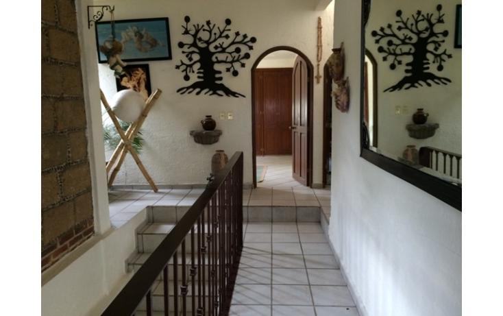Foto de casa en venta en prolongación independencia, calimaya, calimaya, estado de méxico, 680889 no 08