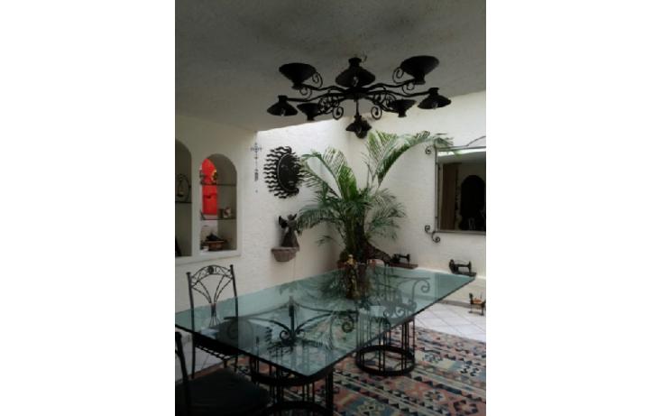 Foto de casa en venta en prolongación independencia, calimaya, calimaya, estado de méxico, 680889 no 09