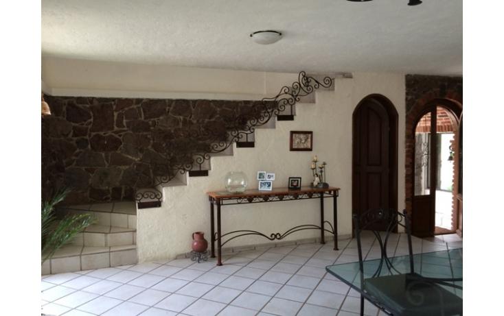 Foto de casa en venta en prolongación independencia, calimaya, calimaya, estado de méxico, 680889 no 10