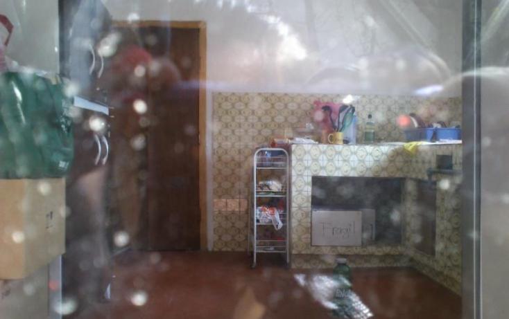 Foto de casa en venta en prolongacion independencia, los domínguez, villa del carbón, estado de méxico, 819903 no 19