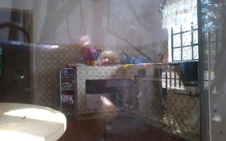 Foto de casa en venta en prolongacion independencia, los domínguez, villa del carbón, estado de méxico, 819903 no 20