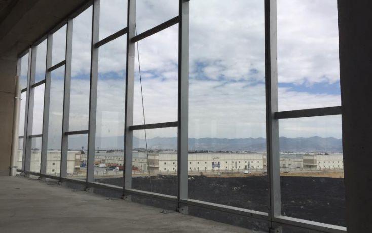 Foto de oficina en renta en prolongacion industria automotriz 33, francisco i madero, san mateo atenco, estado de méxico, 1633536 no 05