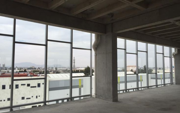 Foto de oficina en renta en prolongacion industria automotriz 33, francisco i madero, san mateo atenco, estado de méxico, 1633536 no 09