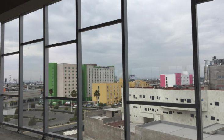 Foto de oficina en renta en prolongación industria automotriz 33, francisco i madero, san mateo atenco, estado de méxico, 1648146 no 05