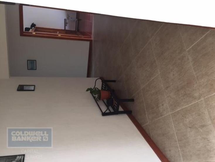Foto de departamento en venta en prolongacion insurgentes 149, maría auxiliadora, san cristóbal de las casas, chiapas, 1755645 No. 05