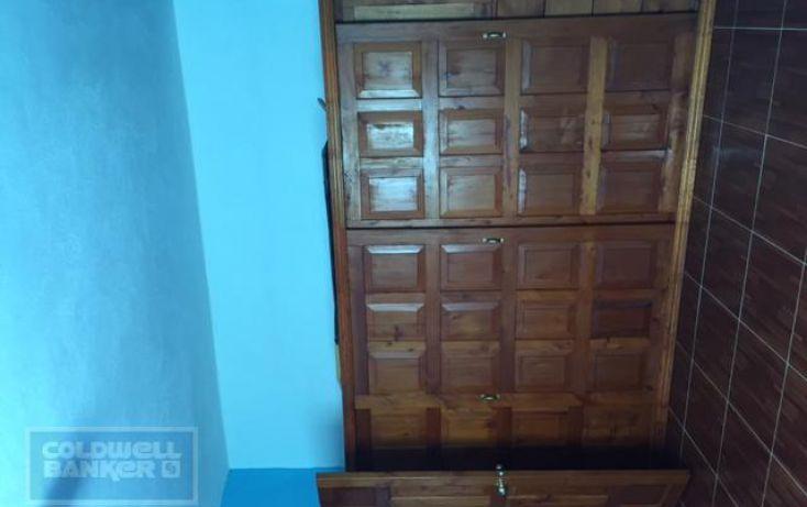 Foto de departamento en venta en prolongacion insurgentes 149, maría auxiliadora, san cristóbal de las casas, chiapas, 1755645 no 07