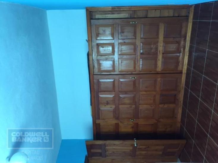 Foto de departamento en venta en prolongacion insurgentes 149, maría auxiliadora, san cristóbal de las casas, chiapas, 1755645 No. 07