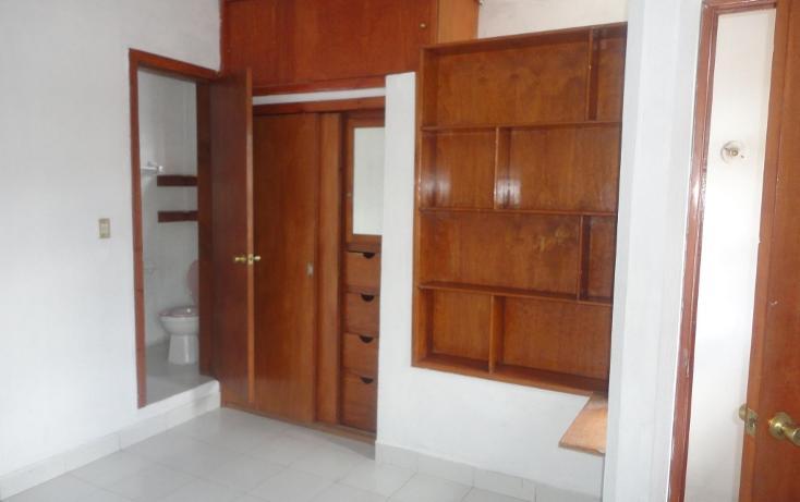 Foto de casa en venta en prolongacion insurgentes 166 , maría auxiliadora, san cristóbal de las casas, chiapas, 1774413 No. 02