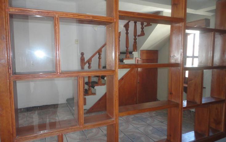 Foto de casa en venta en prolongacion insurgentes 166 , maría auxiliadora, san cristóbal de las casas, chiapas, 1774413 No. 06