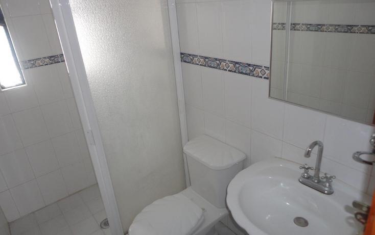 Foto de casa en venta en prolongacion insurgentes 166 , maría auxiliadora, san cristóbal de las casas, chiapas, 1774413 No. 11