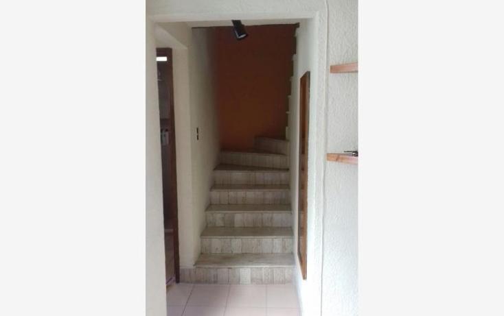 Foto de casa en venta en prolongacion iturbide 49, fuentes de san francisco, coacalco de berriozábal, méxico, 2042558 No. 04