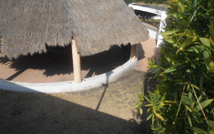 Foto de departamento en venta en prolongacion josè ma. truchuelo 1000-g depto. 10 , san agustín, corregidora, querétaro, 1702044 No. 18