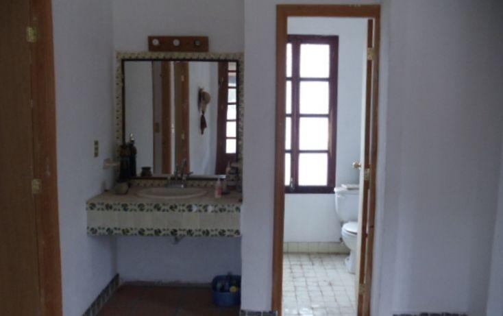 Foto de terreno habitacional en venta en prolongacion juarez, rancho san gabriel, tierra nueva, san luis potosí, 1008651 no 03