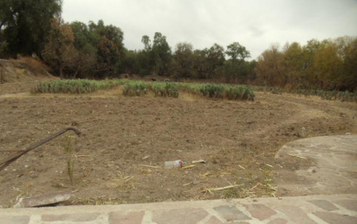 Foto de terreno habitacional en venta en prolongacion juarez, rancho san gabriel, tierra nueva, san luis potosí, 1008651 no 10