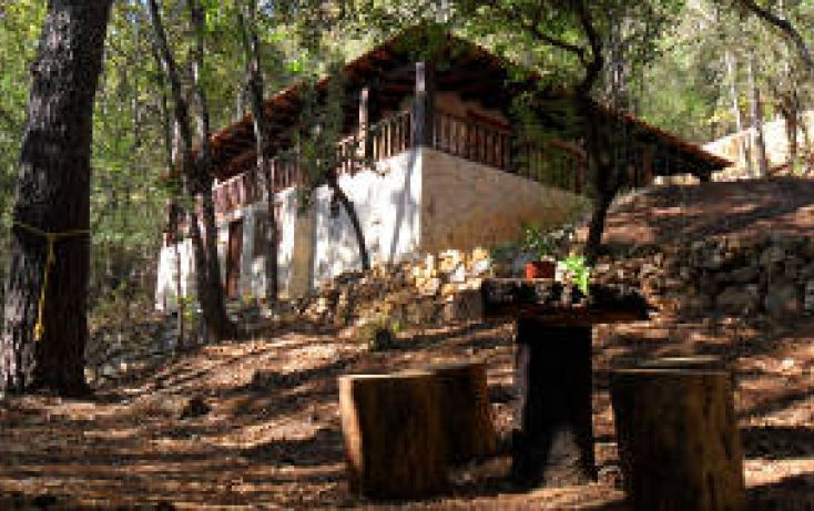Foto de casa en venta en prolongación la troje sn, corral de piedra, san cristóbal de las casas, chiapas, 1715860 no 03