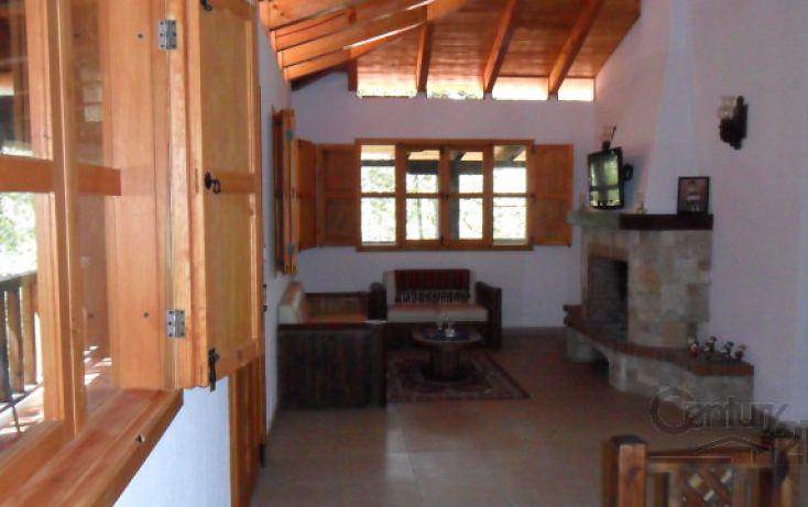 Foto de casa en venta en prolongación la troje sn, corral de piedra, san cristóbal de las casas, chiapas, 1715860 no 04